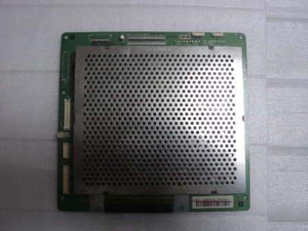 Main DSP-4280GM SP-115 (Daewoo DP-42SP)