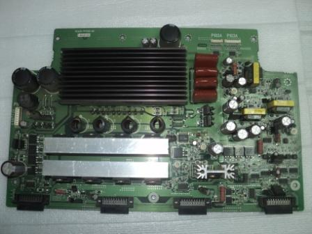 Ysus PC42V-PYS10-04 (Daewoo DP-42SP)